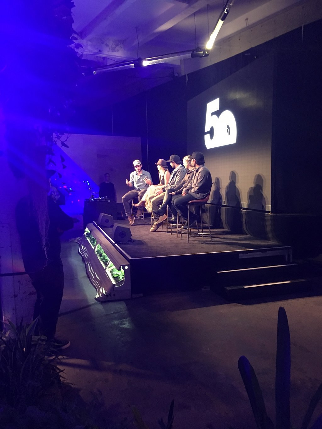 Preview Events - The North Face - main stage panelists.jpg