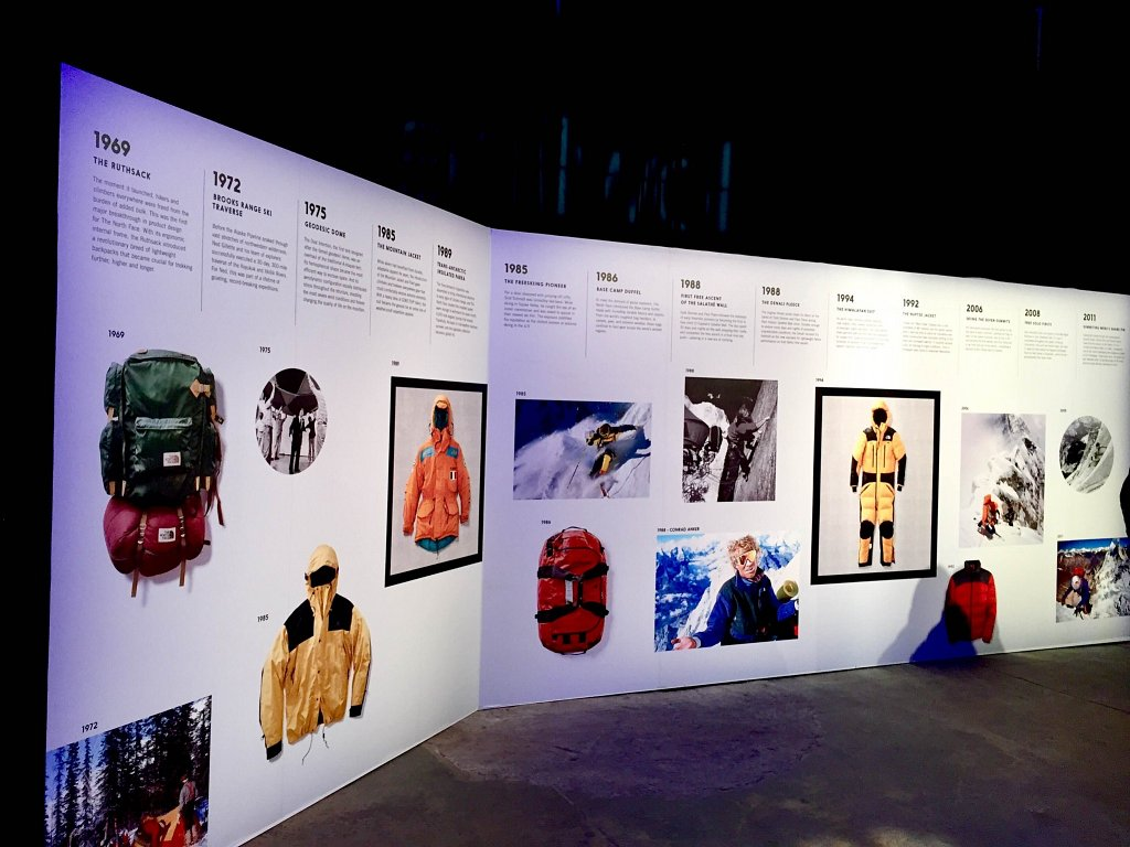Preview Events - The North Face - timeline wall design.jpg