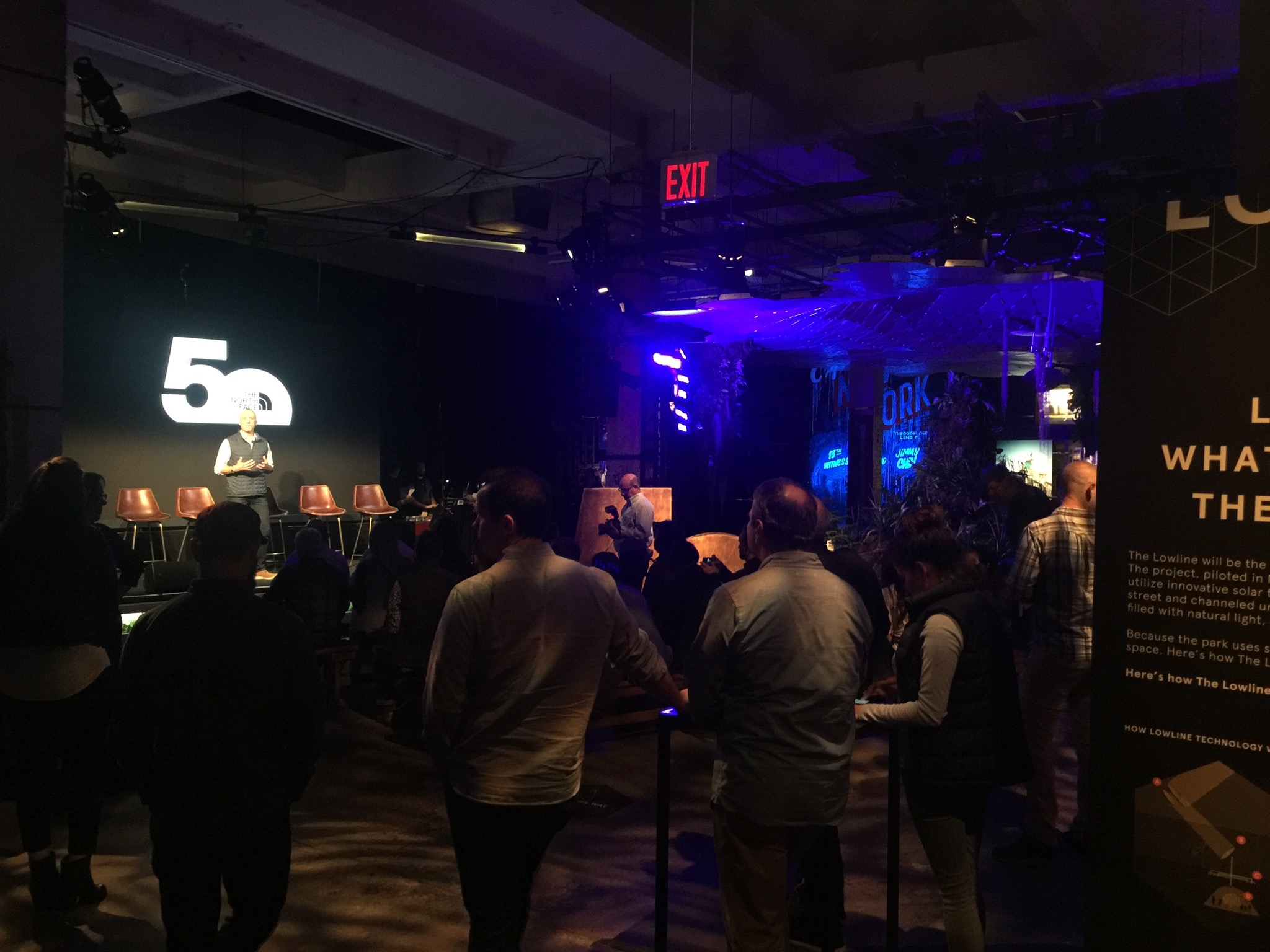 Preview Events - The North Face 50 event .jpg