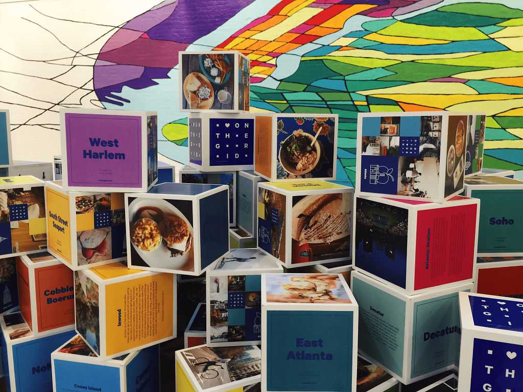 Preview Events - Social Innovation Week - display cubes.png