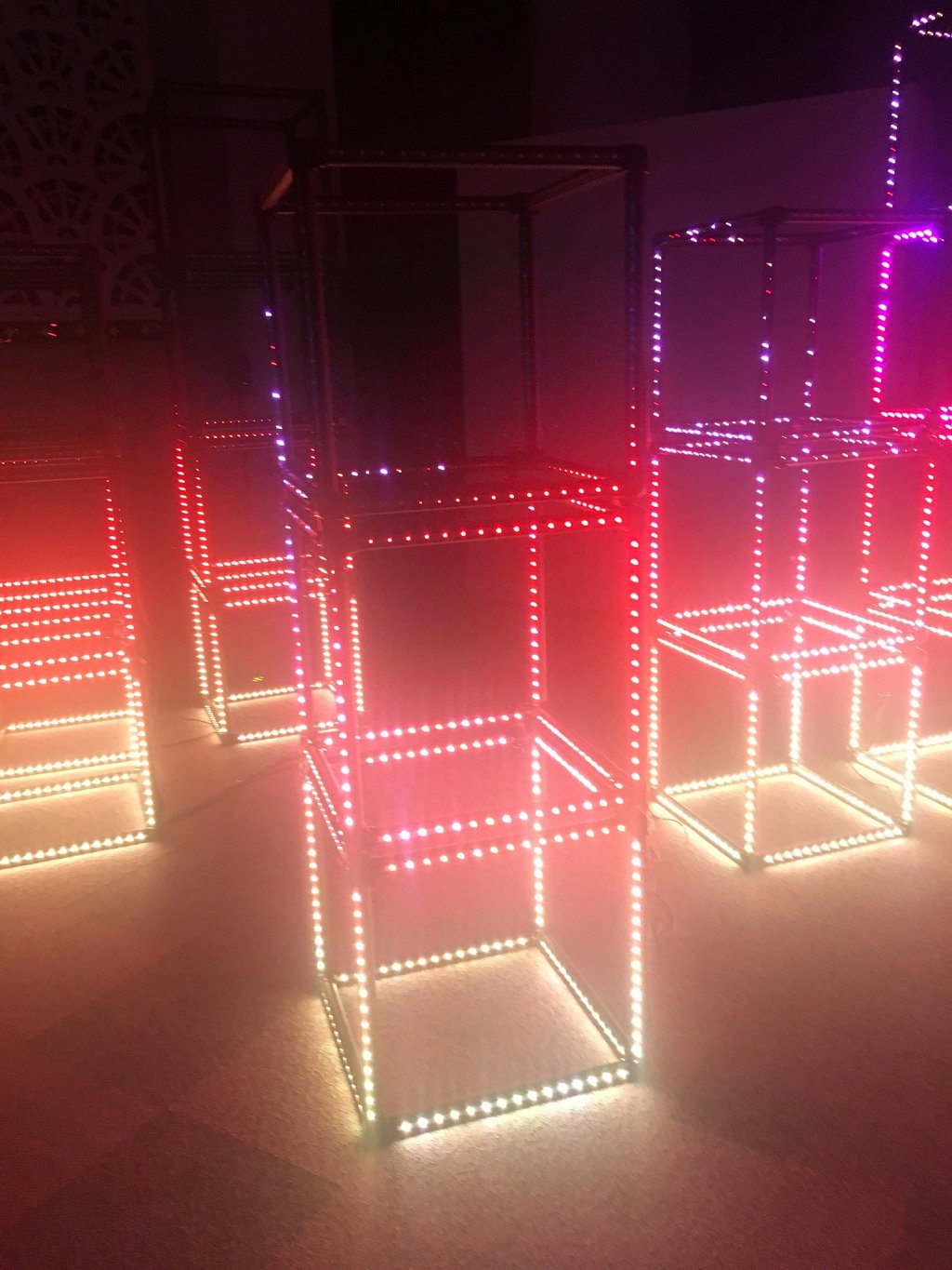 Preview Events - Social Innovation Week - lighting boxes.jpg