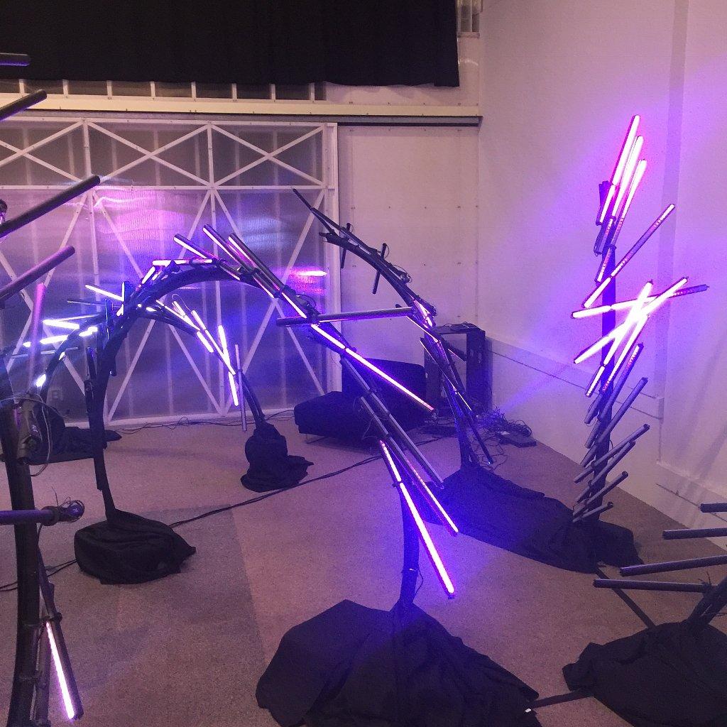 Preview Events - Social Innovation Week - lighting design.jpg
