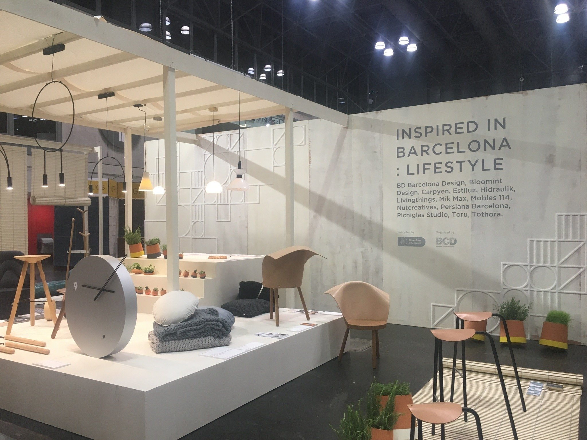 Preview Events - ICFF - Barcelona pop up.jpg