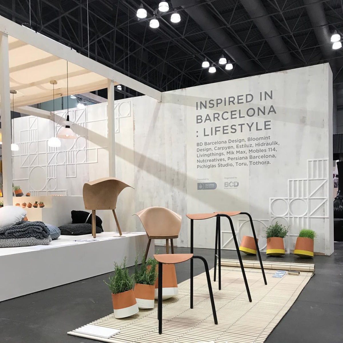 Preview Events - ICFF - Barcelona.png