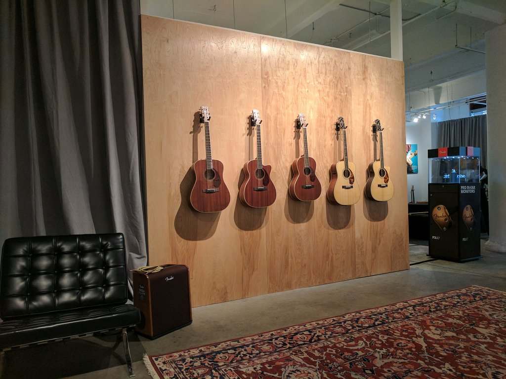 Preview Events - Fender - acoustic guitar - display.jpg