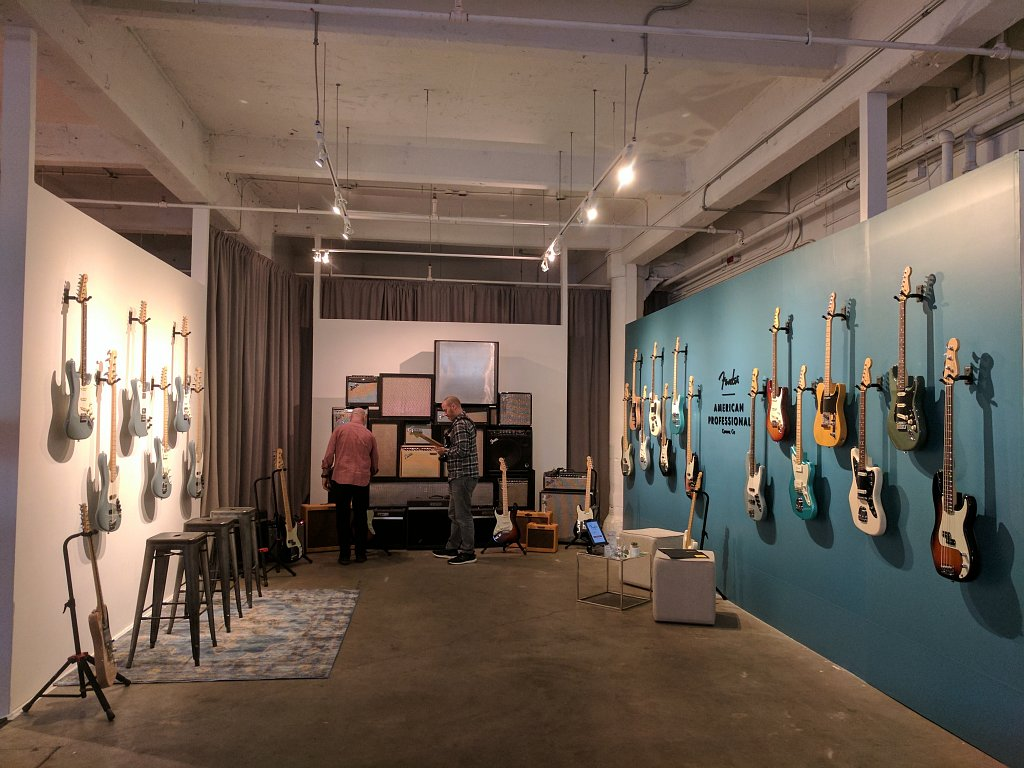 Preview Events - Fender - electric guitars - acoustic guitars .jpg