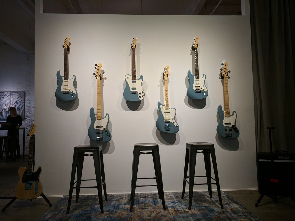 Preview Events - Fender electric guitars .jpg