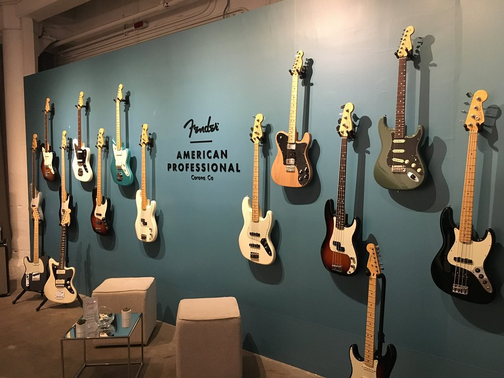 Preview Events - Fender guitar displays.jpg