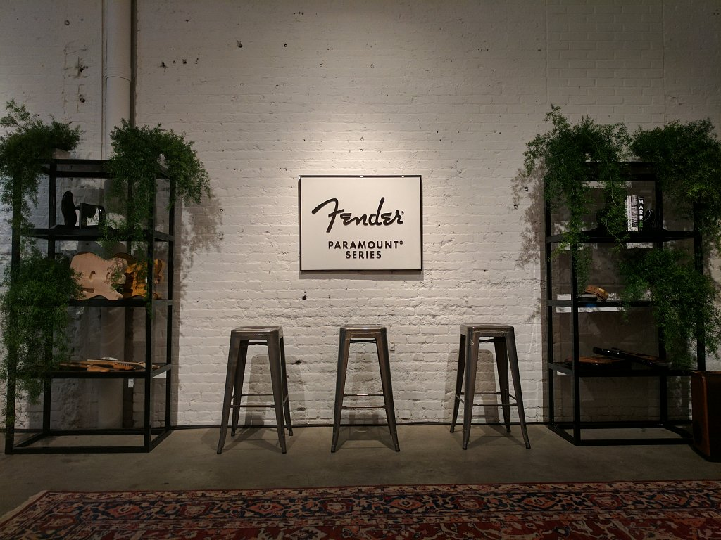 Preview Events - Fender guitars - hanging plant displays.jpg
