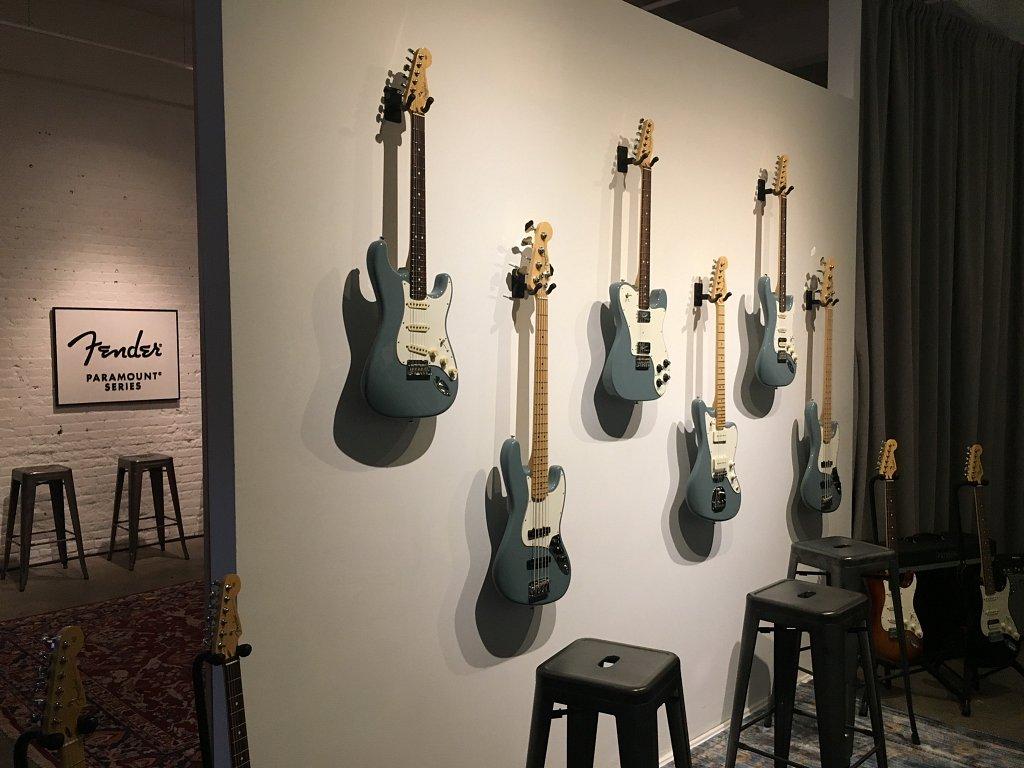 Preview Events - Fender guitars.jpg