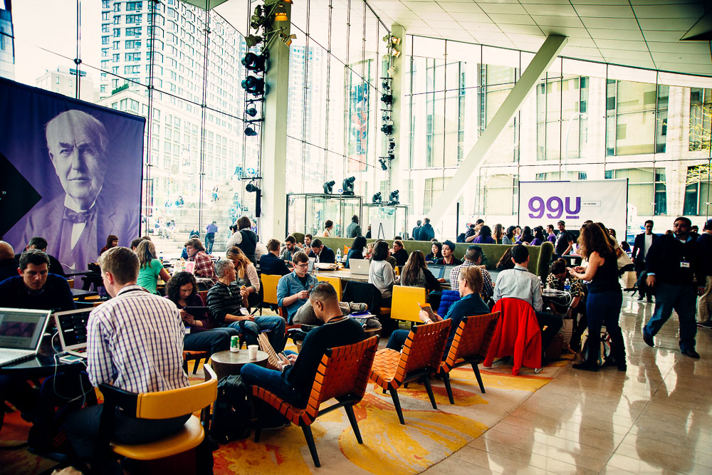 Preview Events - 99U - conference - Alice Tully Hall.jpg