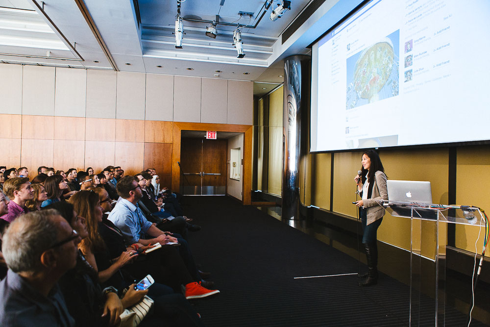 Preview Events - 99U - conference - presentation.jpg