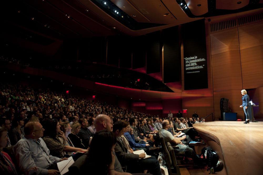 Preview Events - 99U - conference - theater.jpg