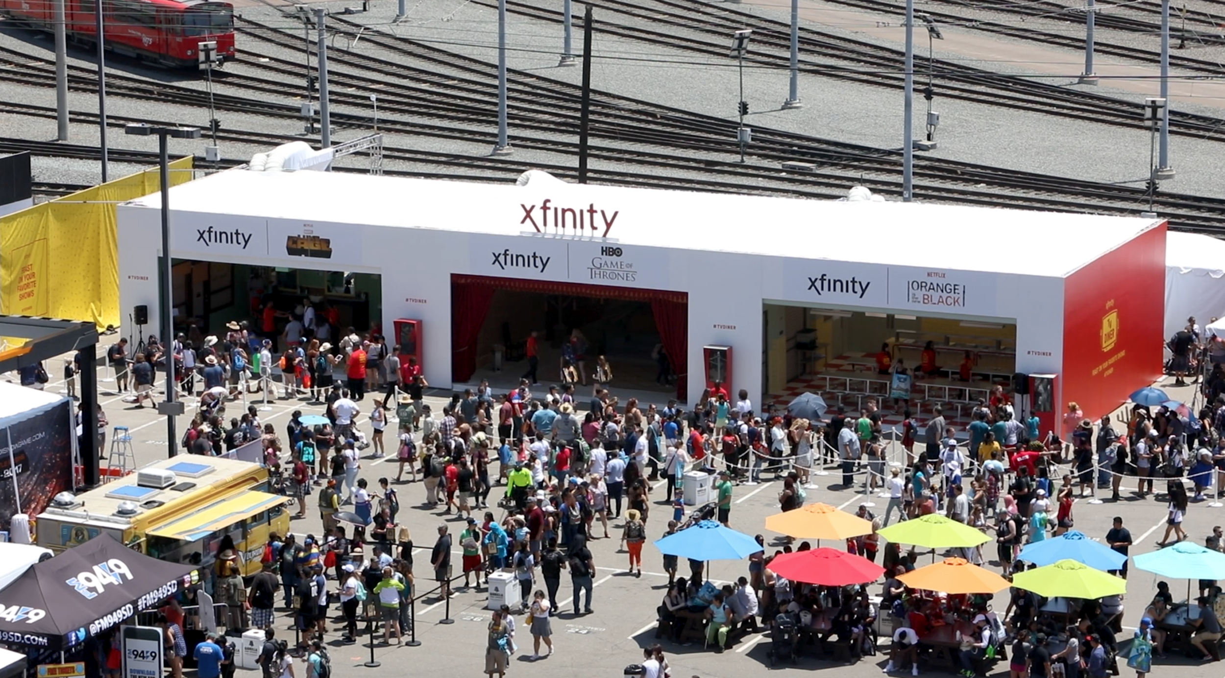 Preview Events - xfinity - San Diego comicon lines.png
