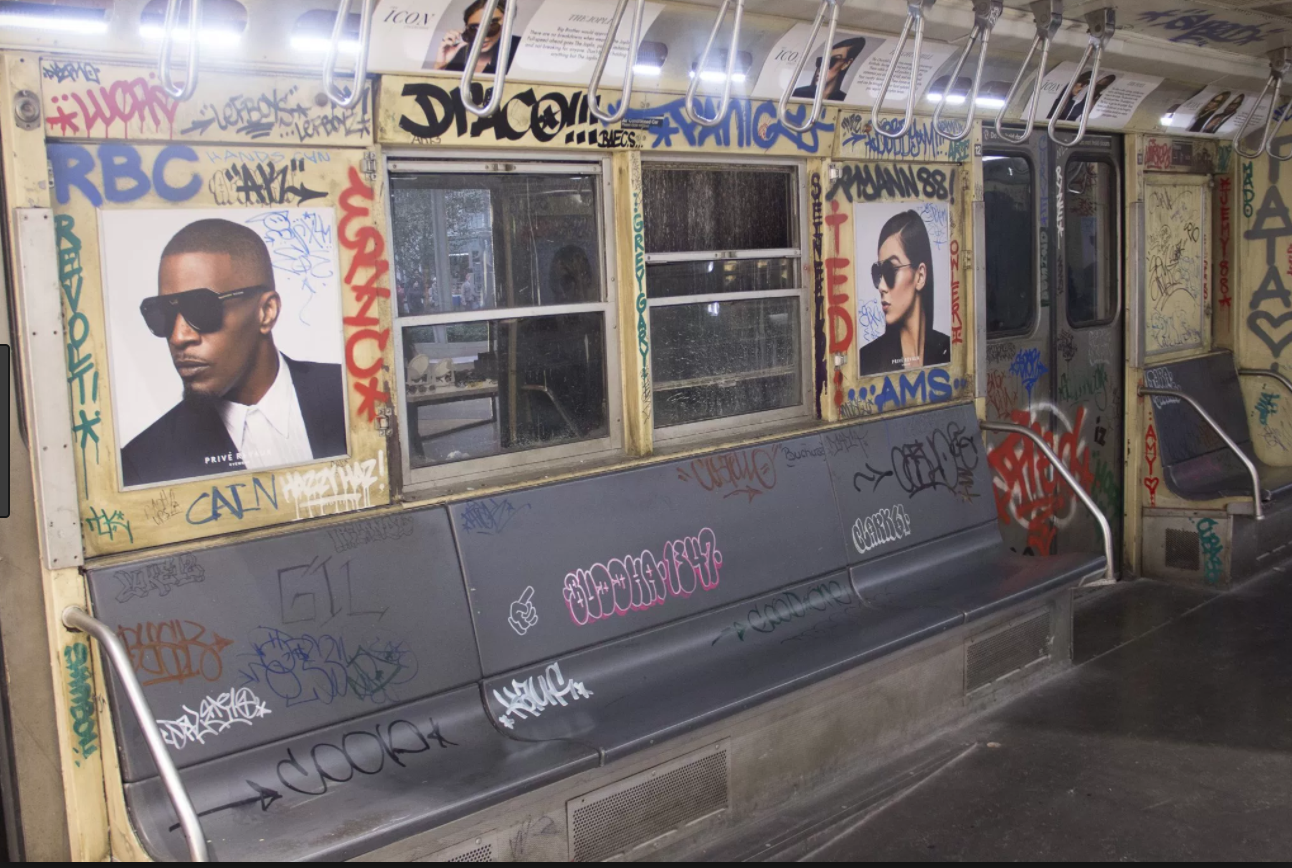 Preview Events - Prive Revaux - custom subway car - fabrication.png