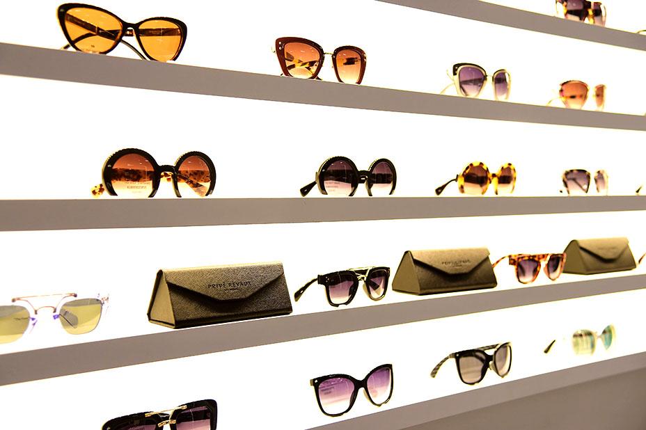 Preview Events - Prive Revaux - designer sunglasses.jpg