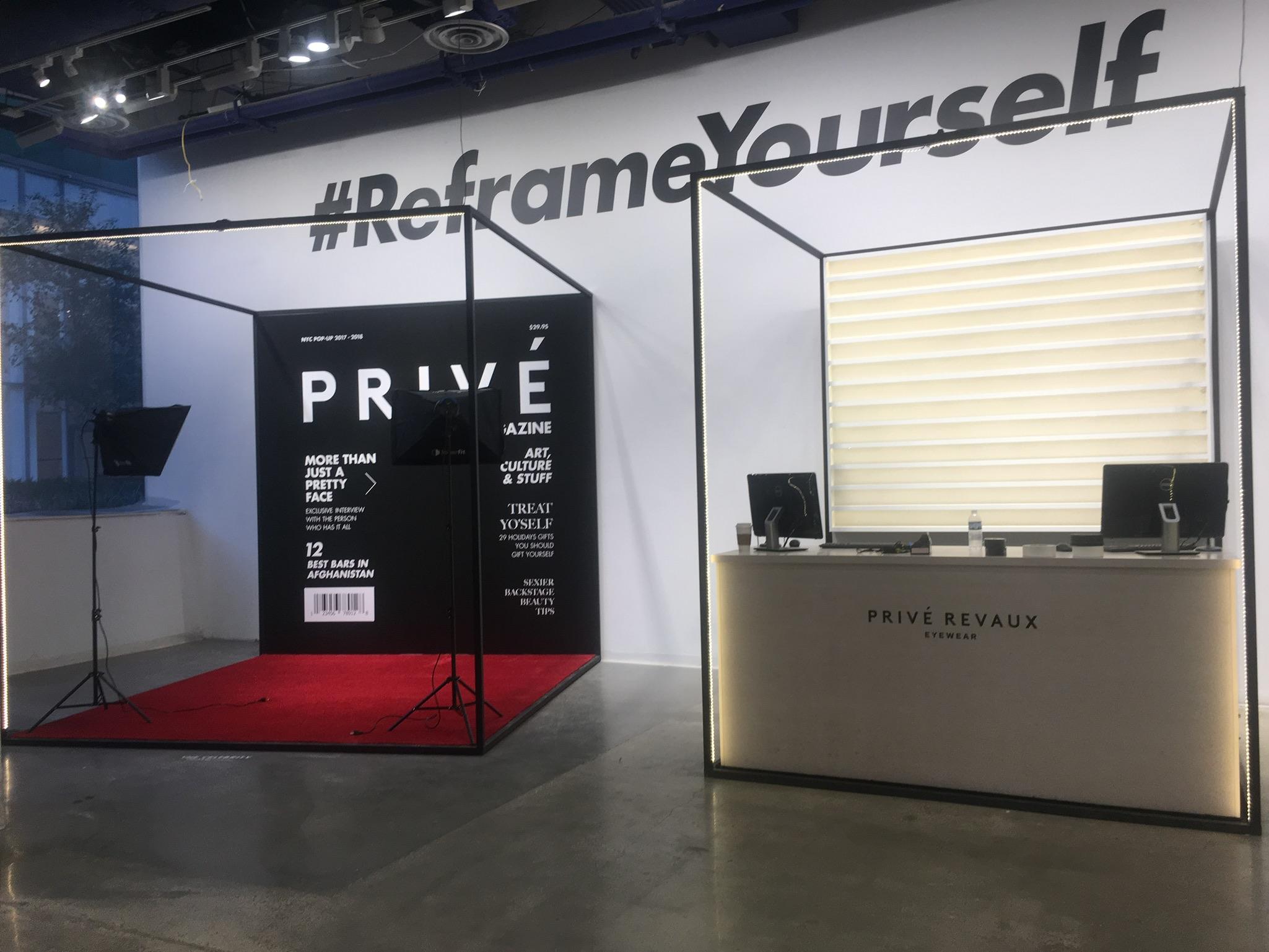 Preview Events - Prive Revaux - eyewear displays.jpg