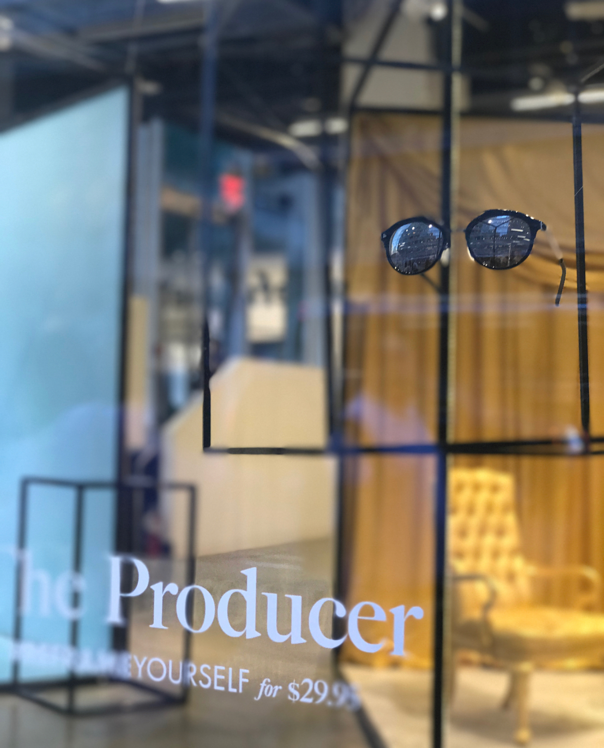 Preview Events - Prive Revaux - the producer.jpg