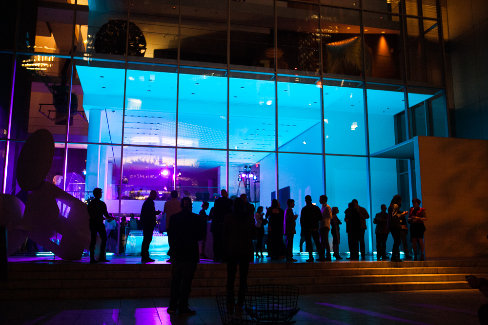 Preview Events - Moma - Behance - after party - lighting design.jpg