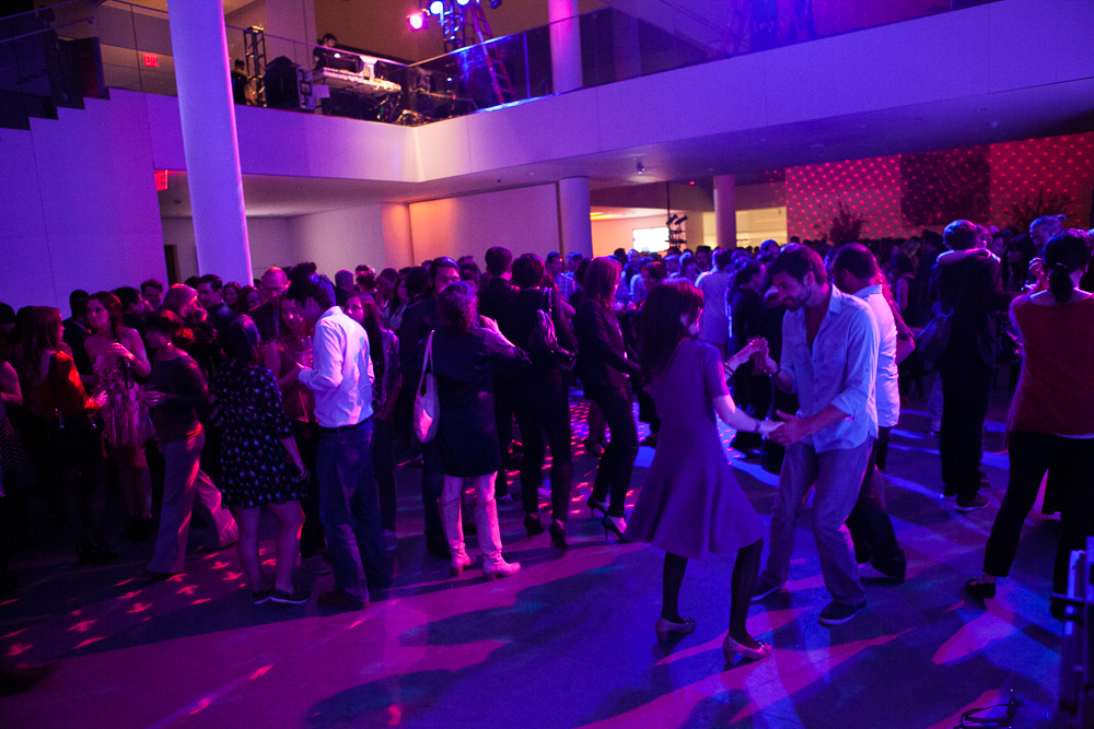 Preview Events - Moma - Behance - dance party - dj.jpg