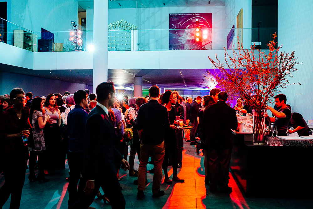 Preview Events - Moma - Behance - dance party.jpg