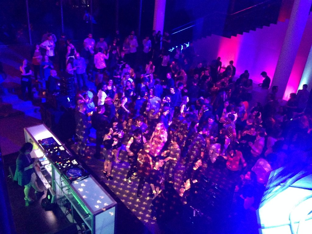 Preview Events - Moma - Behance - DJ performance.jpg