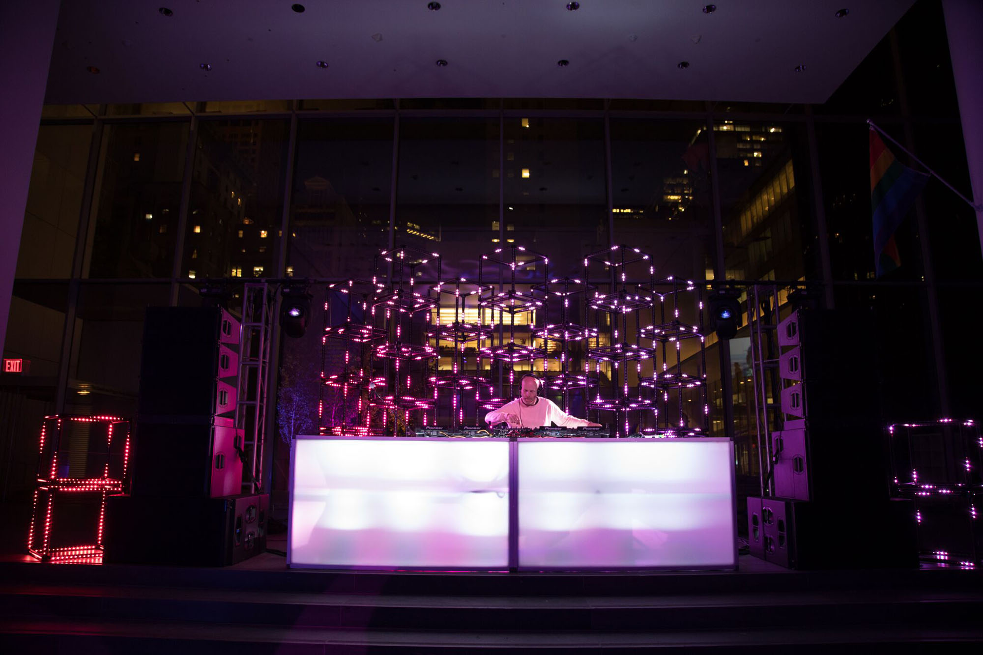 Preview Events - Moma - Behance - dj surround .jpg