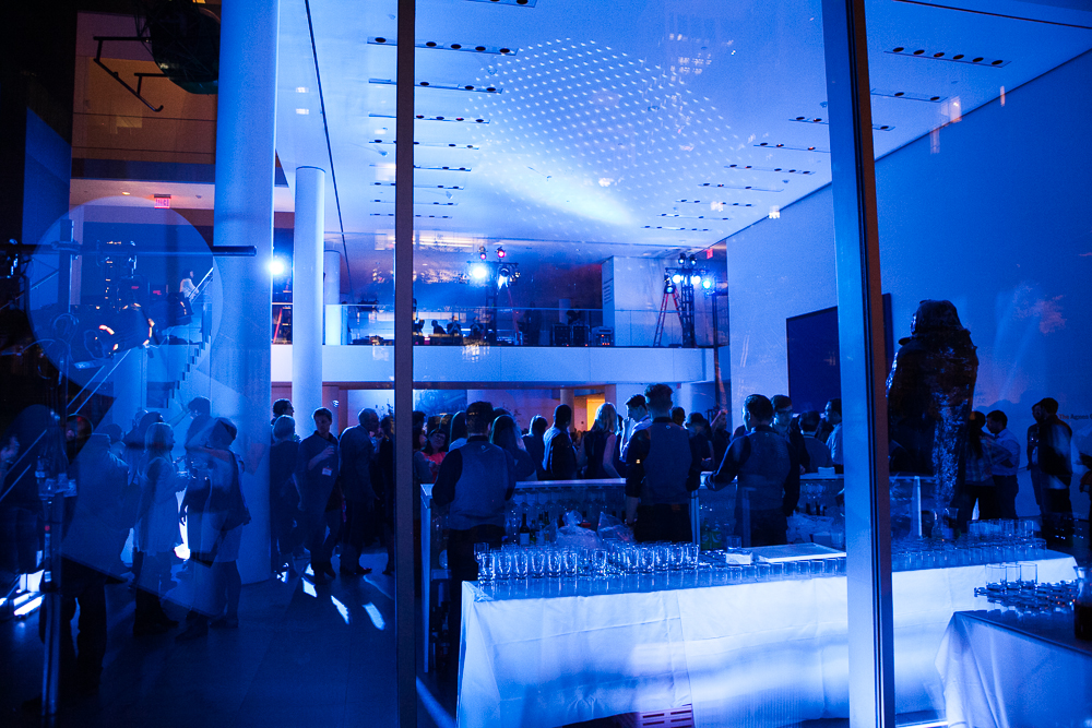 Preview Events - Moma - Behance - moma party.jpg
