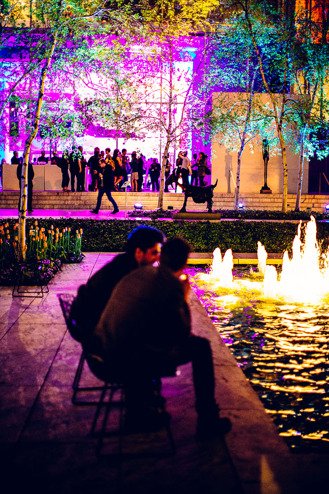 Preview Events - Moma - Behance - Museum of Modern Art (1).jpg