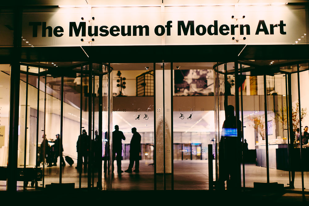 Preview Events - Moma - Behance - Museum of Modern Art.jpg