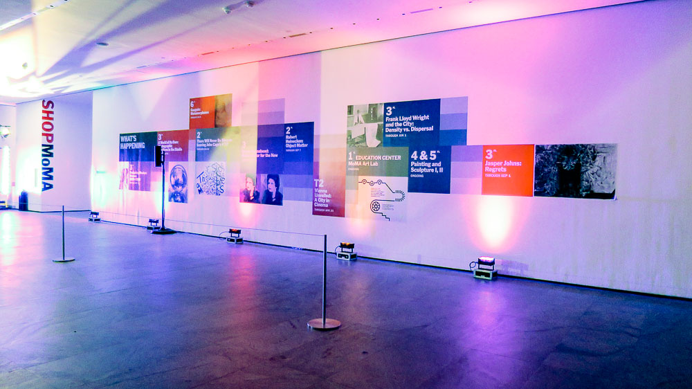 Preview Events - Moma - Behance - wall vinyls.jpg