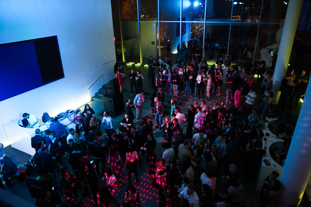 Preview Events - Moma - behance .jpg