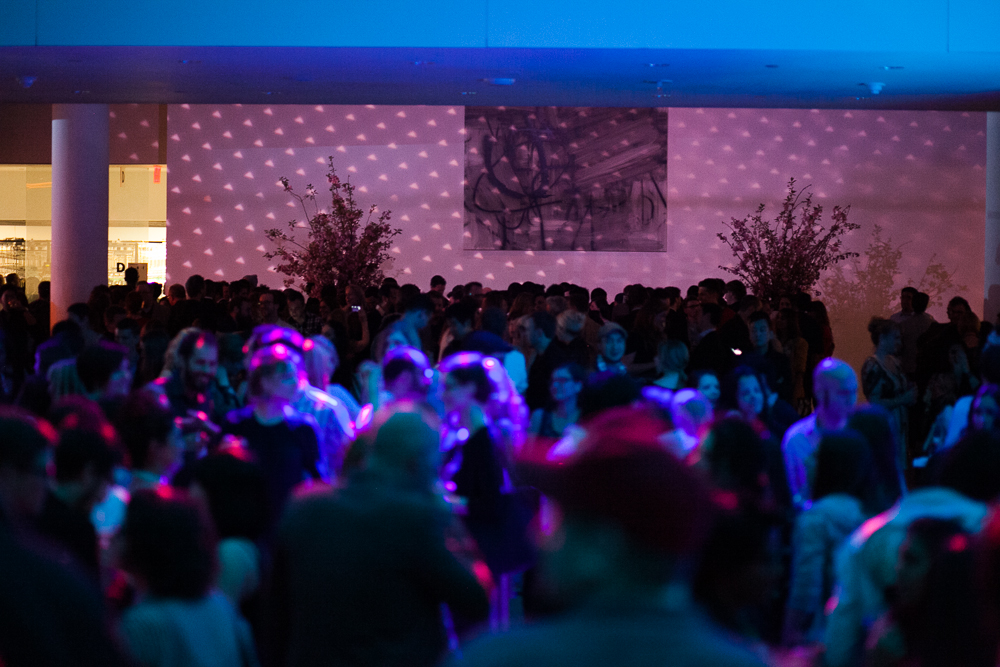 Preview Events - Moma - behance after party.jpg