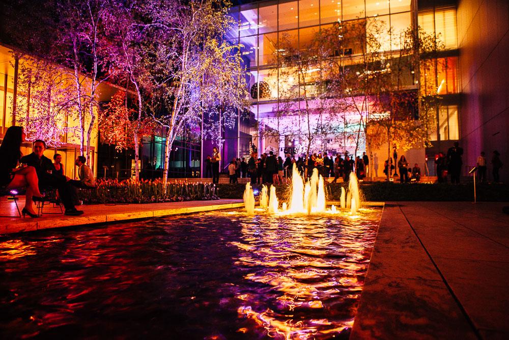 Preview Events - Moma - fountain - garden.jpg