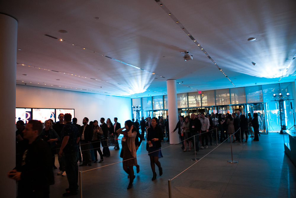 Preview Events - Moma -lighting design.jpg
