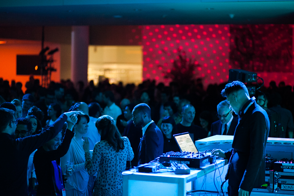 Preview Events - Moma - behance after party with DJ.jpg