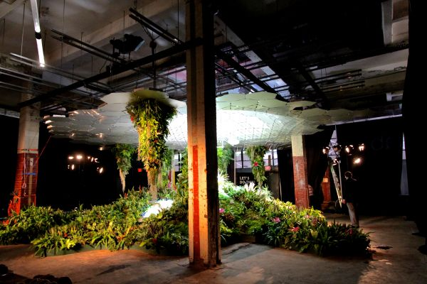 Preview Events - The Lowline Lab - floral - live garden display.jpg