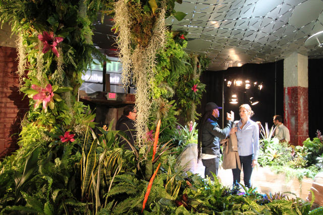 Preview Events - The Lowline Lab - hanging garden.jpg