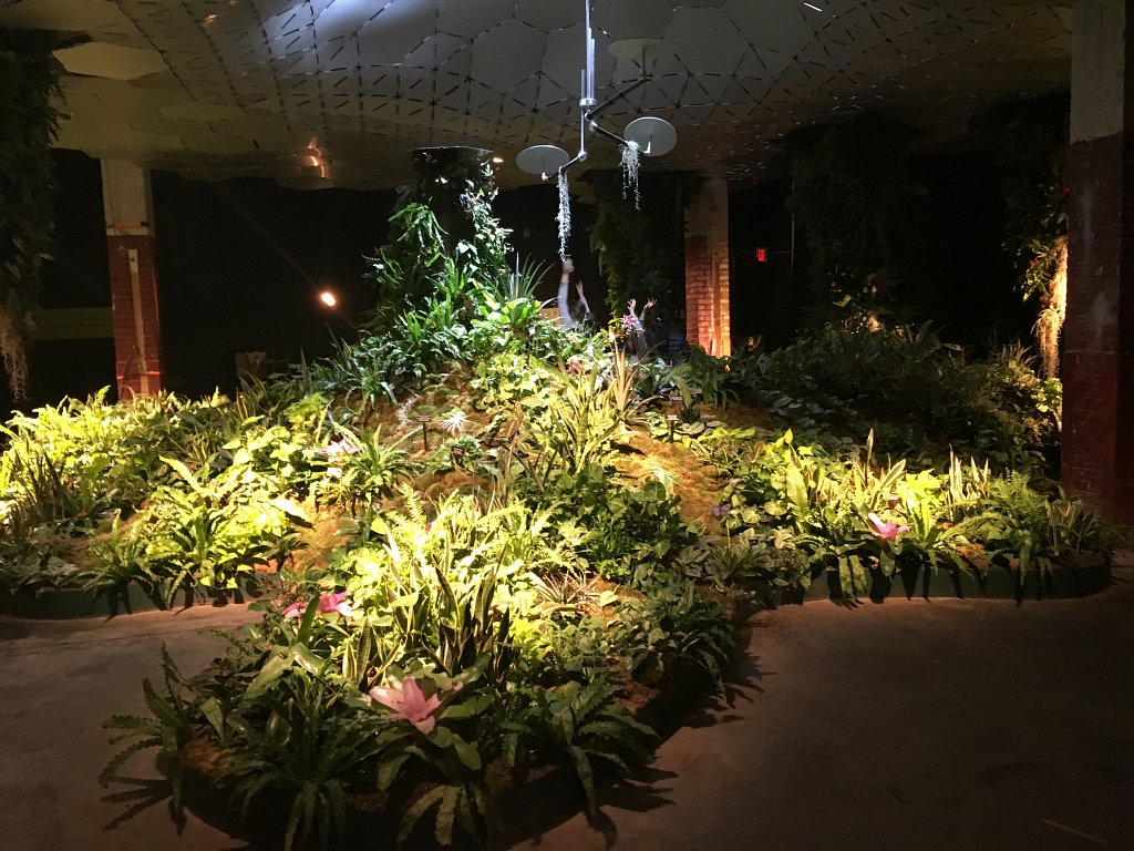 Preview Events - The Lowline Lab - garden.jpg