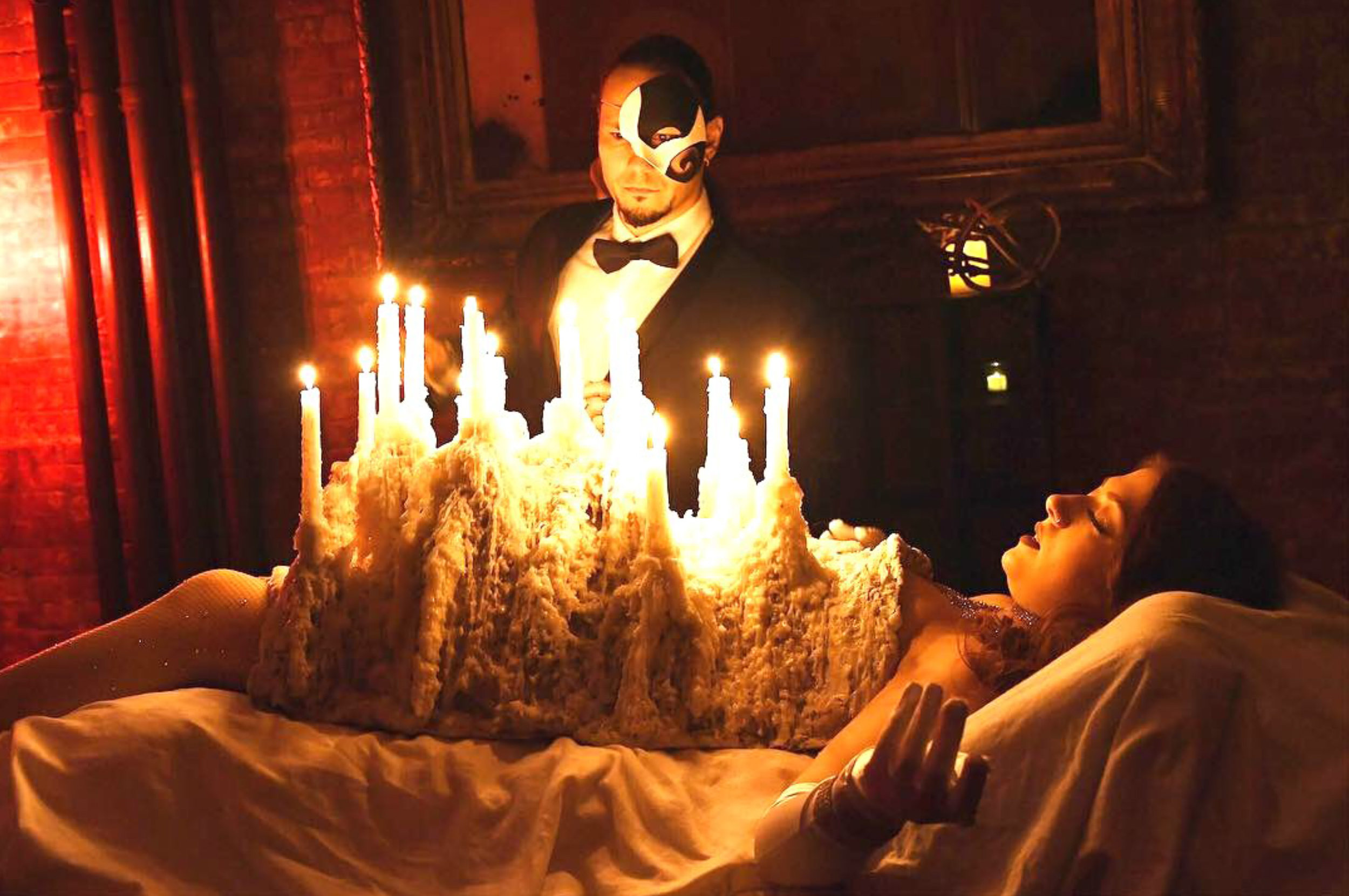 Preview Events - Little Cinema - I am the night - Candle wax model.jpg