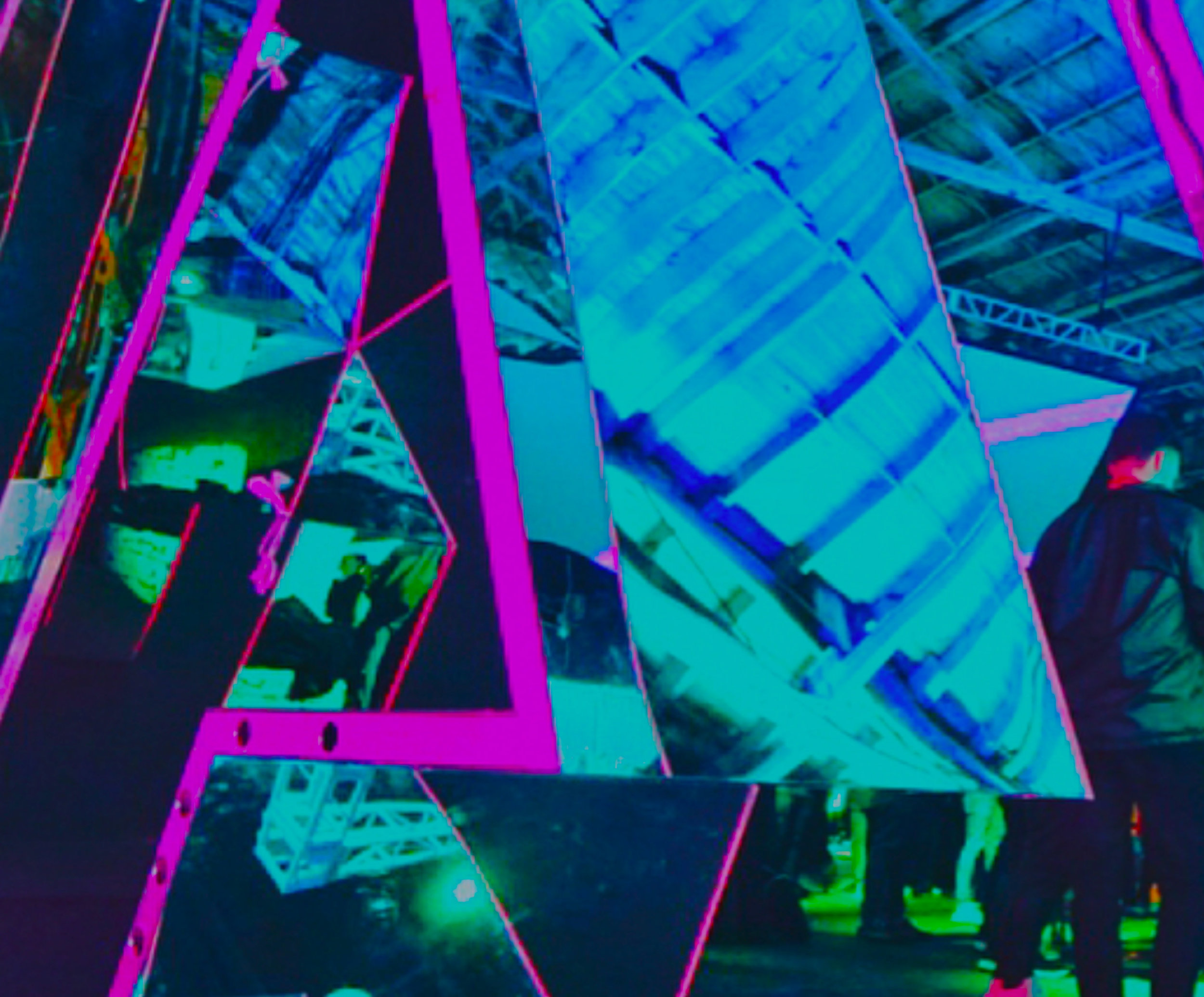 Preview Events - Adobe Design Summit - San Francisco - Brand design - conference design - pier 35 - adobe A.jpg