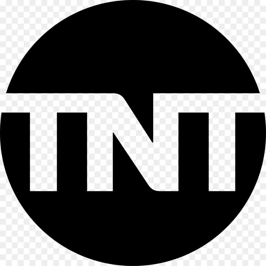 kisspng-tnt-logo-turner-broadcasting-system-television-screw-logo-5aec667424a7d4.2345000415254421641502.jpg