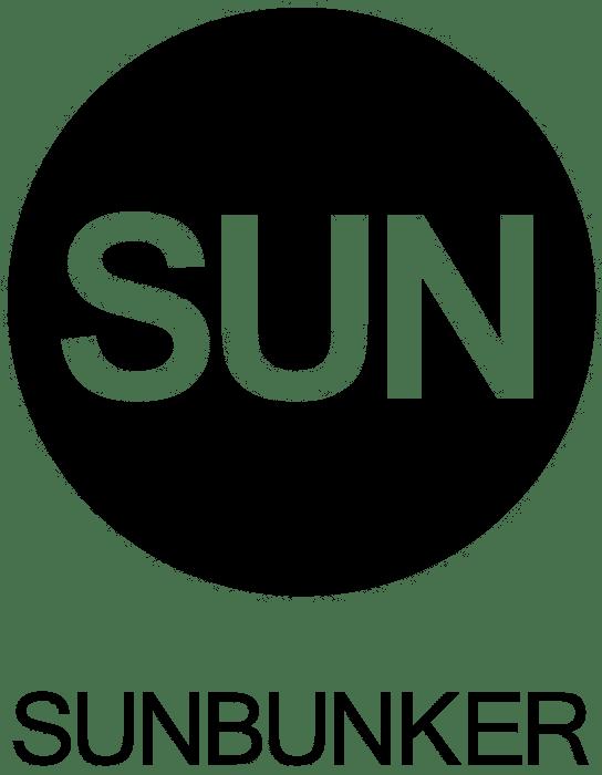 Sunbunker logo.png