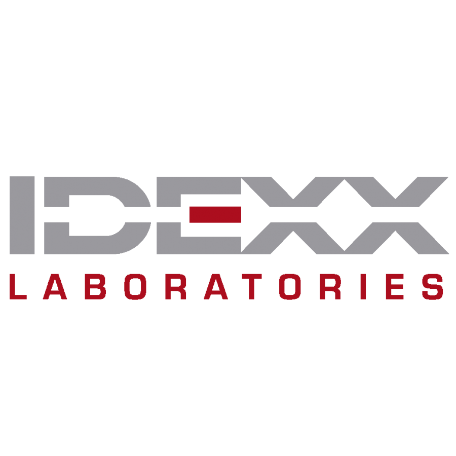 idexx-invetsa-per-218-152464.png