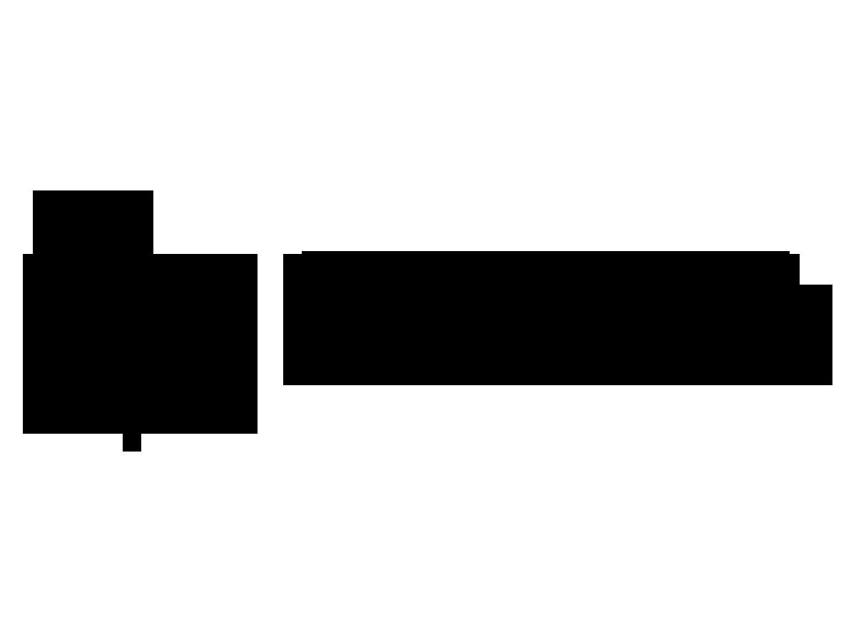 Zebra-logo-2015-logotype.png