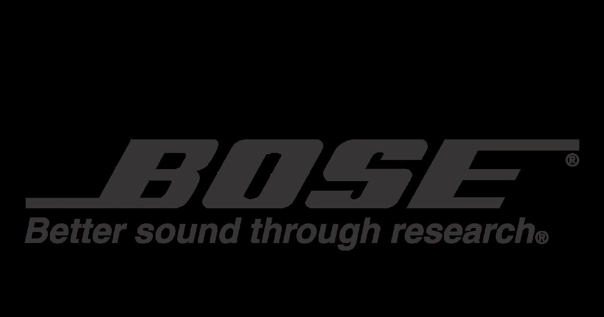 bose-logo-vector.png