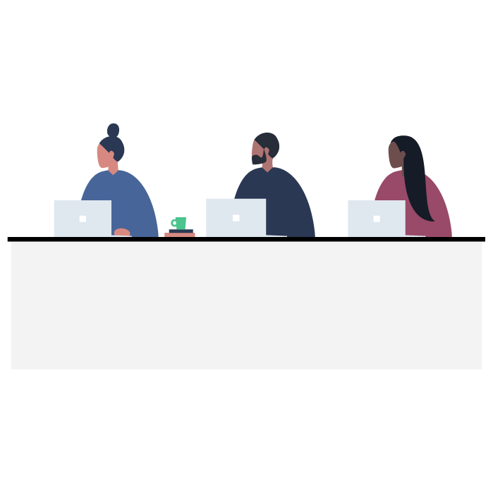 people-at-desk.png