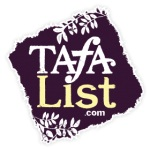 Proud member of Tafa List.