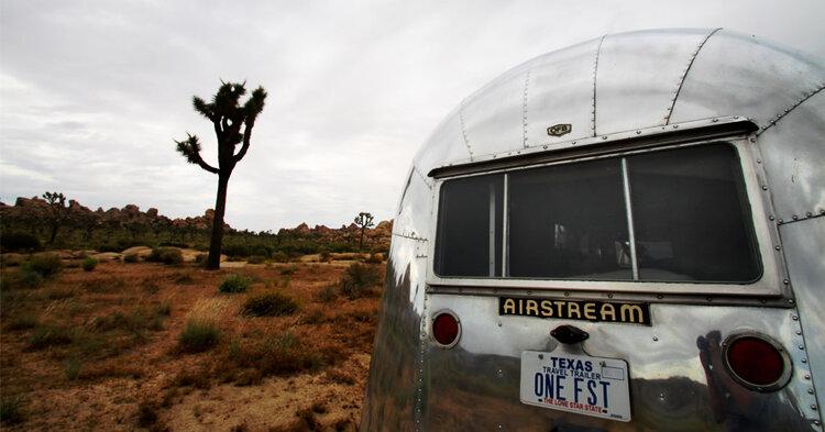 onefastbuffaloairstream6.jpg