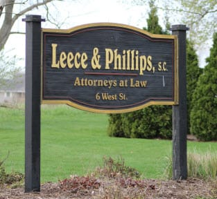leece-and-phillips-sign.jpg